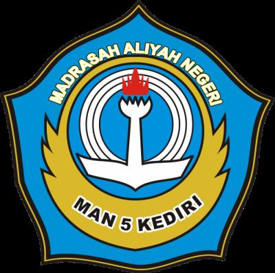 MAN 5 KEDIRI